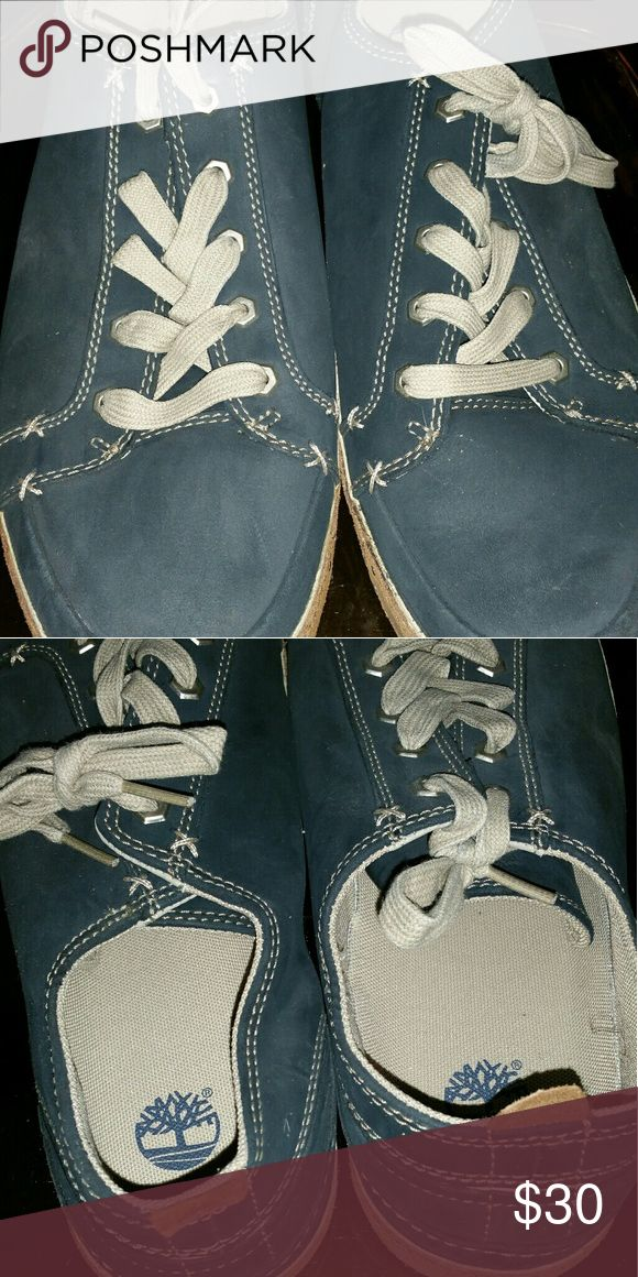 Men's Timberlake Shoes Men's Timberlake Shoes Timberland Shoes Loafers & Slip-Ons