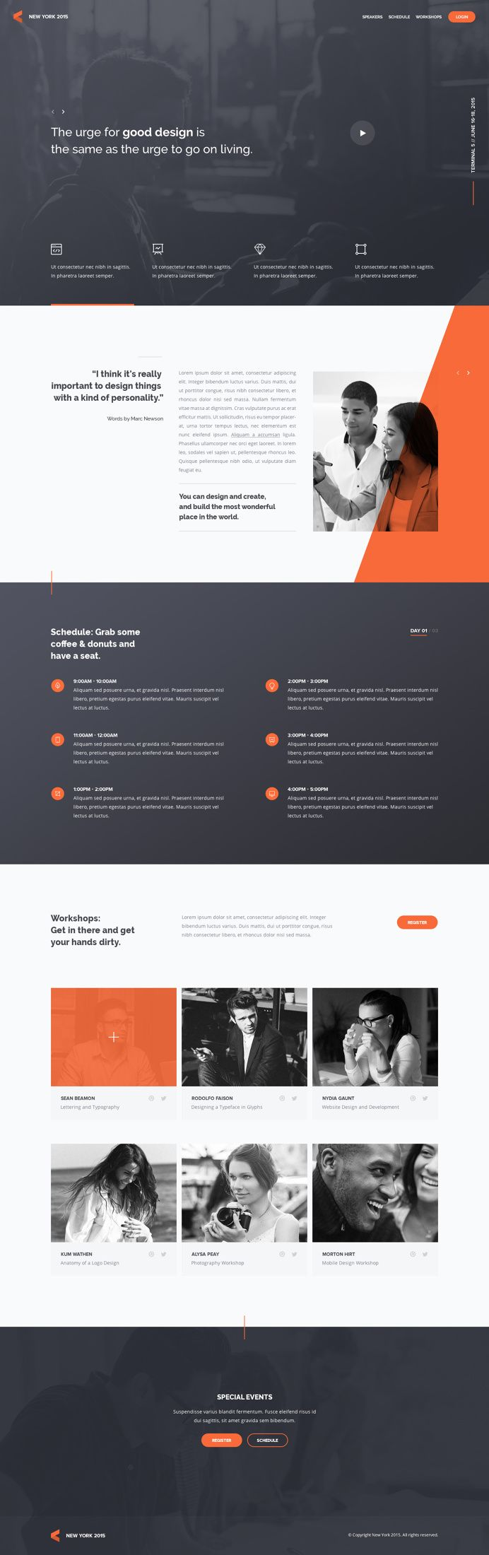 http://designspiration.net/image/395910451146/