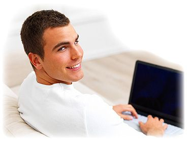 Earn Money easily with simple paid survays