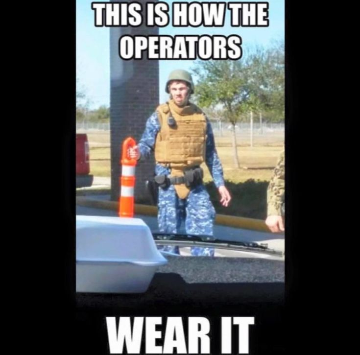 Funniest Military Memes Of The Week : The funniest military memes of week marine corps