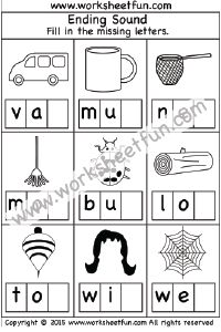 Free ending sounds easy reading. (With images)   Beginning ...