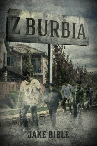 Entertaining, humorous, fun and enjoyable zombie apocalypse book. While not the best of the genre it's definitely not the worst. There are some situations in the story where you have to compl…