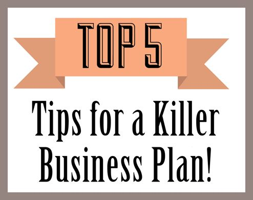 68 Best Business Plans Images On Pinterest | Business Planning