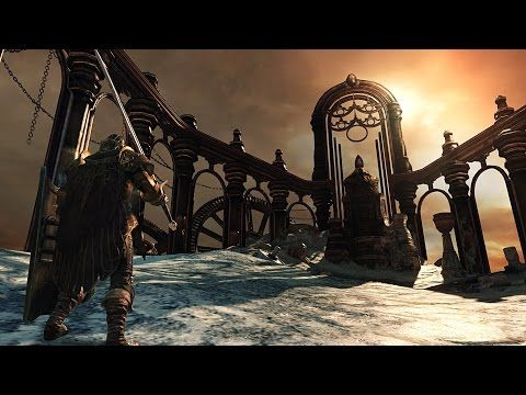 Dark Souls 2 - Crown of the Old Iron King Minimum System Requirements   Minimum Games System Requirements