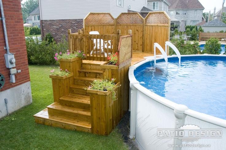 Patio et piscine 035