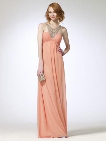37 best prom dress images on Pinterest | Prom dresses, Formal ...