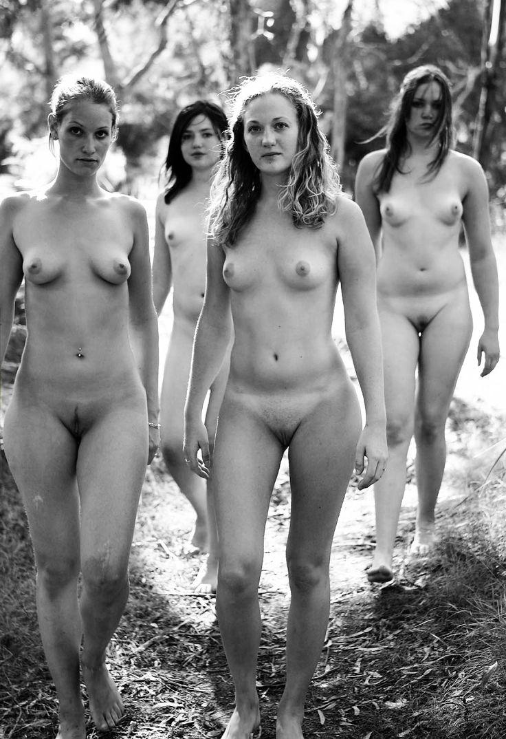 J nudist pageant x accept