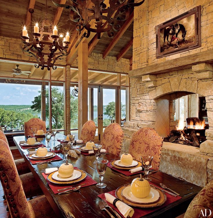 Best 25 Rustic Dining Rooms Ideas On Pinterest: Best 25+ Large Dining Rooms Ideas On Pinterest