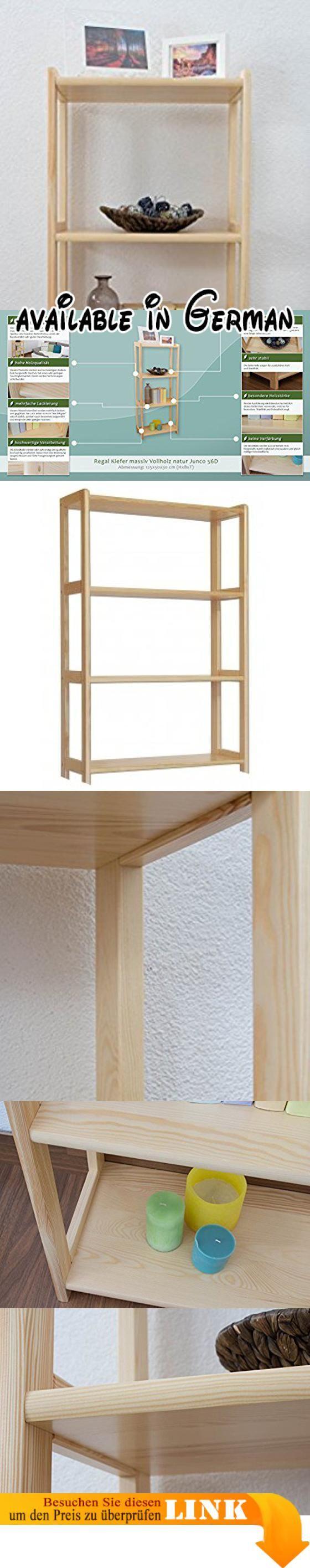 regal 50 cm breit fabulous excellent regal cm breit ikea with regal cm breit with regal 50 cm. Black Bedroom Furniture Sets. Home Design Ideas