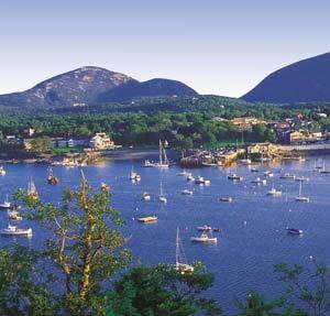 Bar Harbor, Maine: Bays Bar, Buckets Lists, Favorite Places, Ahh Maine, Beautiful Places, Coast Places, Bar Harbor Maine, Bar Harbour Maine, Bar Harbor Al