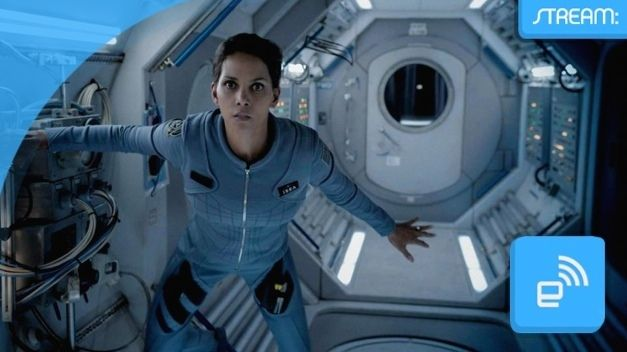 Stream: Spielberg's 'Extant' brings sci-fi mystery to Amazon Instant Video