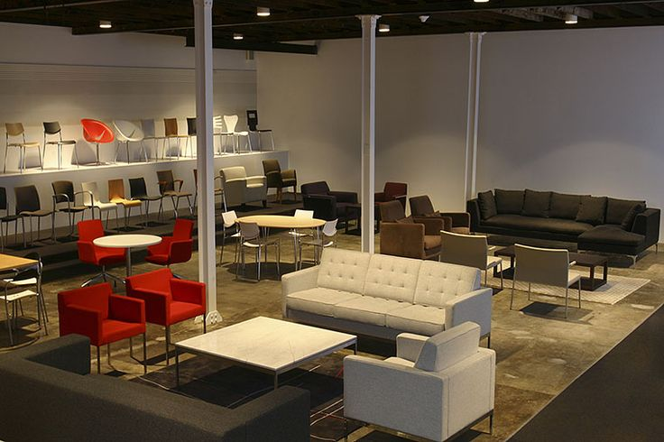 Modern Office Furniture Atlanta Cool Design Inspiration