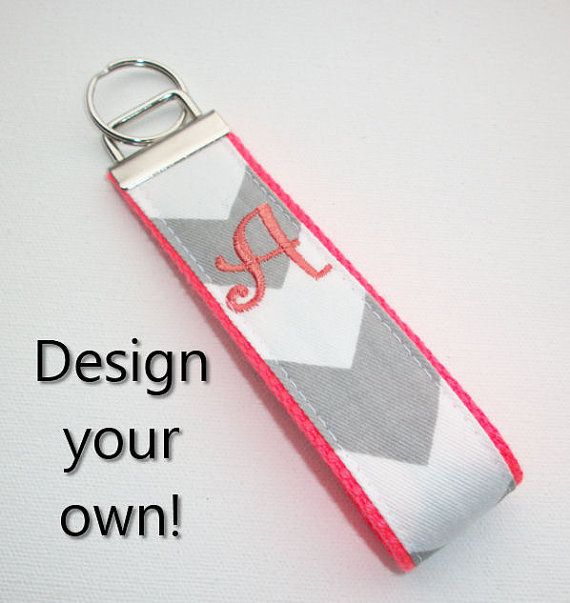 Design Your Own Office Impressive Inspiration