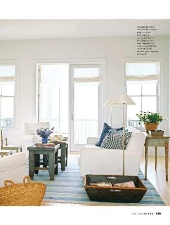 22 Best Interiors Steven Sills Images On Pinterest