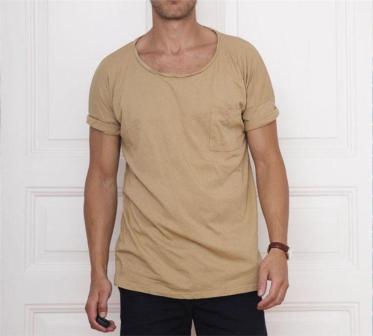 WHYRED t-shirt på Tradera.com - T-shirts och Linnen, herr, storlek XL |