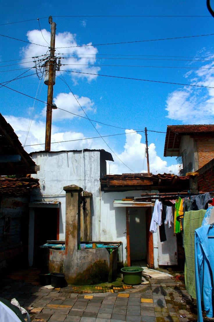 I remember, when I frist Moved JOGTOWN #Yogyakarta #AnakKos