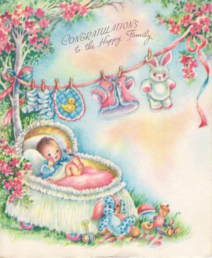 поздравления с рождением дочки на немецком дроблёной