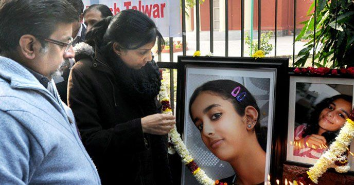 Allahabad: The Allahabad High Court is expected to deliver its verdict tomorrow on an appeal filed by Rajesh and Nupur Talwar challenging a CBI court order convicting them for the murder of their daughter Aarushi and domestic help Hemraj in 2008. The couple were awarded life sentence by a...