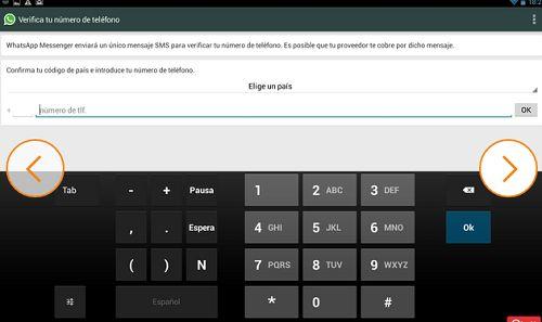 #whatsapp #descargar_whatsapp_apk #descargar_whatsapp, #descargar_whatsapp_gratis actualiza nuevo juego  http://www.descargarwhatsappapk.net/como-instalar-whatsapp-en-tu-tablet-android-mediante-apk.html