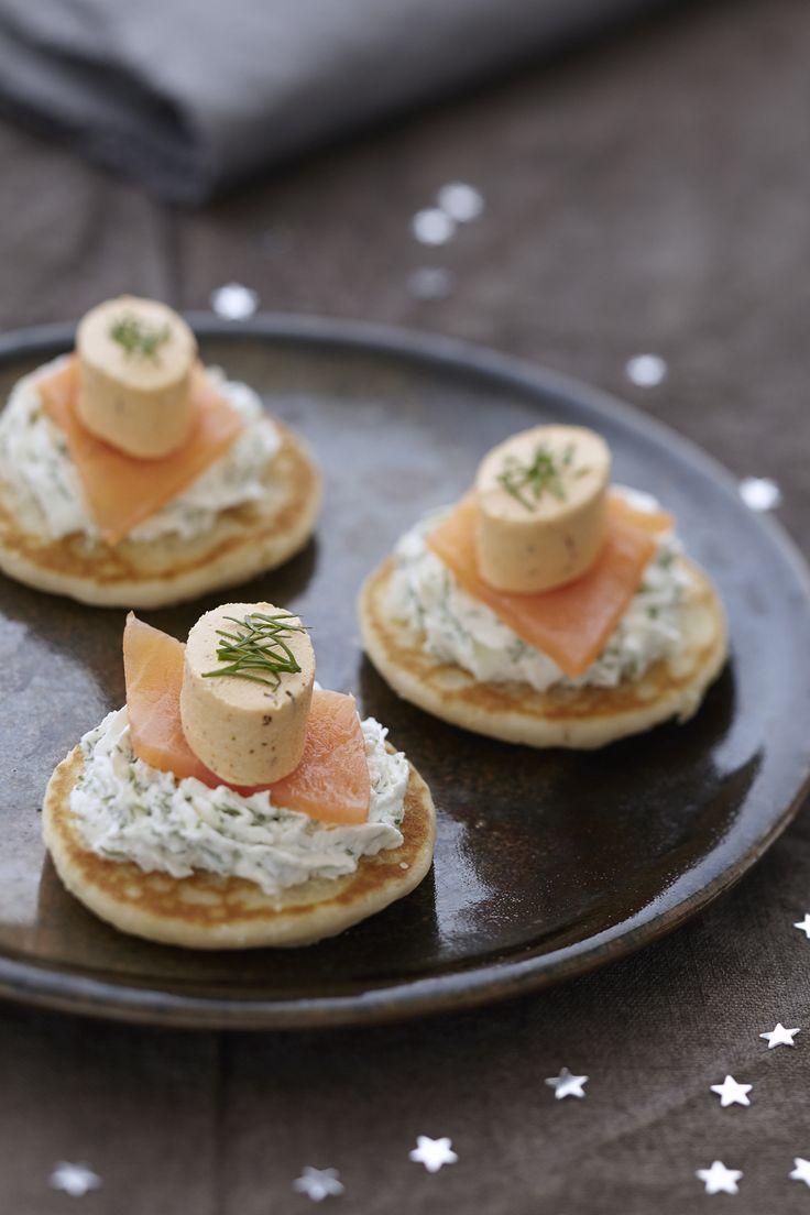 Lachsbrötchen mit Bresso Antipasti Frischkäsehäppchen. Überraschen Sie sich und Andere mit diesem tollen Rezept von ich-liebe-käse.de!