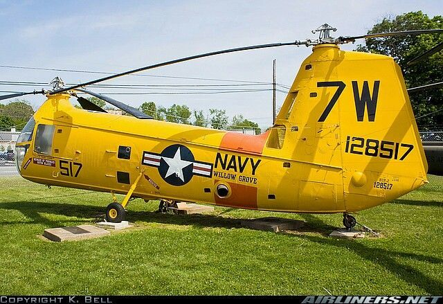 Pin by george hartline on fly Navy!   Us military aircraft