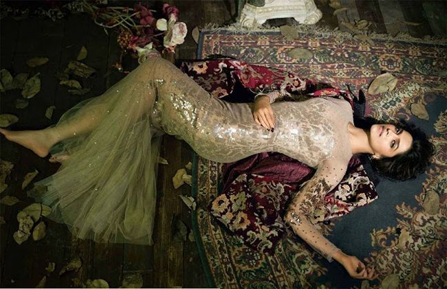 deepika-padukone-photoshoot-for-vogue-magazine-2013- (9)
