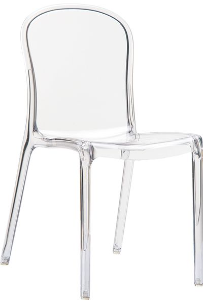 Chair Crazy   Affordable Seating Solutions For All