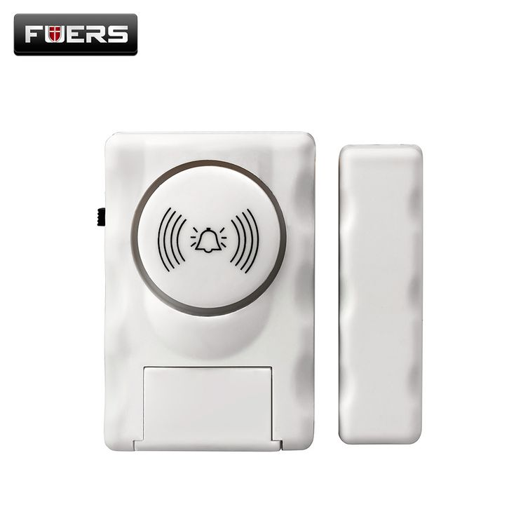 18 best Security images on Pinterest Security alarm, Clock and Clocks