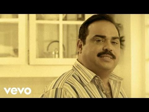 Gilberto Santa Rosa - Que Alguien Me Diga - YouTube