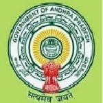 Andhra Pradesh PSC Recruitment 2017 Notification Secretary 1055 posts