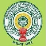 Andhra Pradesh PSC Recruitment 2017 Notification Secretary 1055 posts