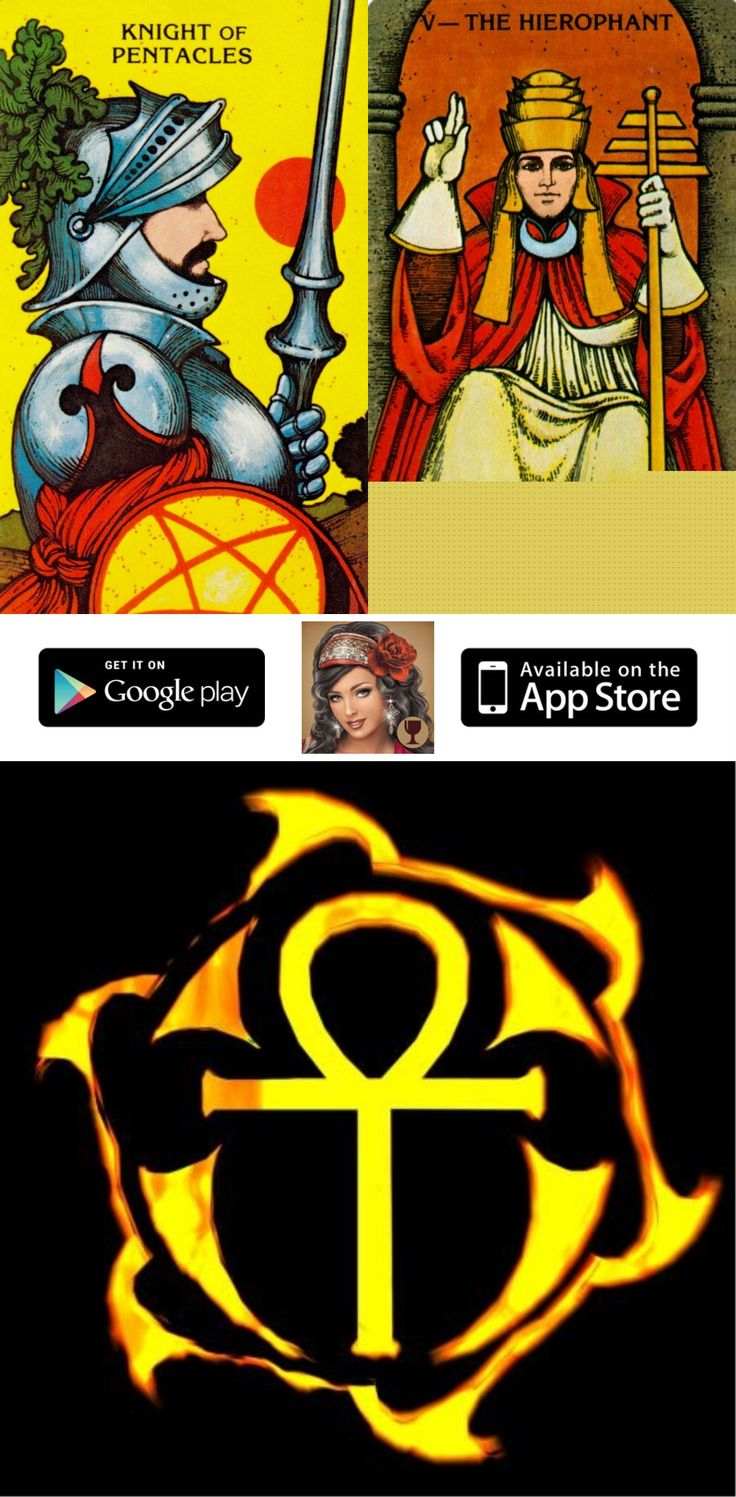 Install this free mobile app on your phone or tablet and enjoy. most accurate tarot reading, tarot for writers and tarot prediction, tarot cards lot and lotus card reading. Best 2017 predictions of the future and fortune telling diy. #pentagram #majorarcana #emperor #minorarcana