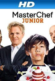 Masterchef Us Junior Season 4. 24 of the best junior home cooks in the country between the ages of eight and 13 will compete in the first audition round and present their dishes to the judges.
