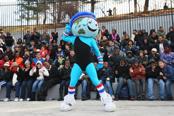 33 best images about SPORT MASCOTS on Pinterest | Colleges ...