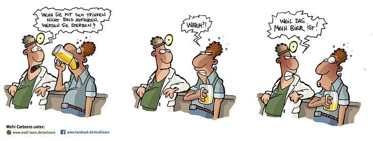 Citaten Over Bier : Beste ideeën over bier humor op pinterest
