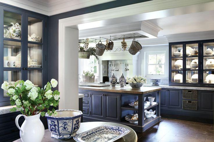 Die 25+ besten Bilder zu Heimweh: Küche auf Pinterest | Küchen ...