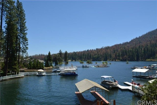 Lakefront Bass Lake Homes for Sale – Bass Lake Realty #home #sale #by #owner http://property.remmont.com/lakefront-bass-lake-homes-for-sale-bass-lake-realty-home-sale-by-owner/  Lakefront Bass Lake Homes for Sale ©2016 California Regional Multiple Listing Service, Inc. All Rights Reserved. IDX information is provided exclusively for consumers' personal, non-commercial use and may not be used for any purpose other than to identify prospective properties consumers may be interested in…
