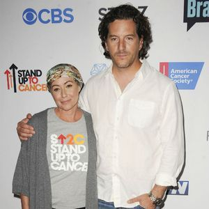 #Shannen Doherty's husband is suing for destroyed sex life - Northern Star: Northern Star Shannen Doherty's husband is suing for destroyed…