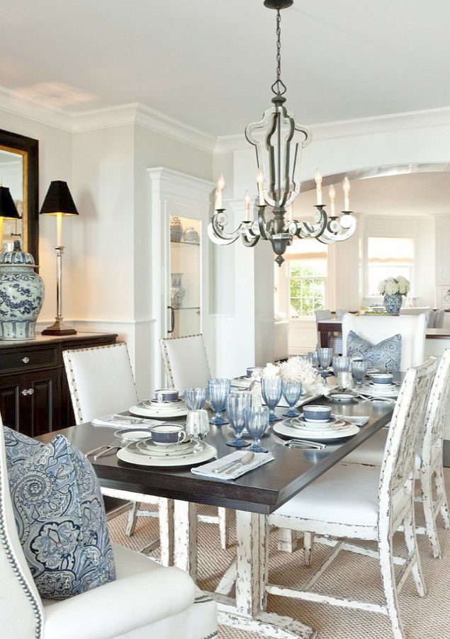 Coastal Interiors By Anneke Beach House Decor Blogs With Images