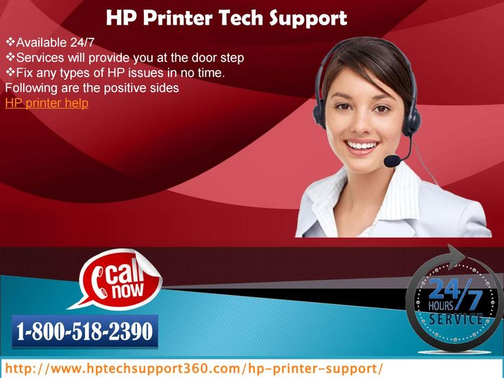 """Get instant support for HP printer tech support call 1-800-518-2390 toll free""""Technical Troubles are very usual due to the availability of its various products and their numerous users. We work as HP support , where uses are provided with the plenty of support services related to the HP. You can contact on HP printer tech support: 1-800-518-2390 to get instant solution of the query. Whether the problem is related to the various file systems of it or other software, you can take an advantage…"""