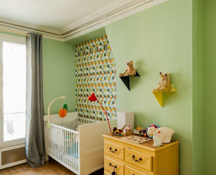 Die 25+ besten Vert pastel Ideen auf Pinterest   Minzgrün, Pantone ...