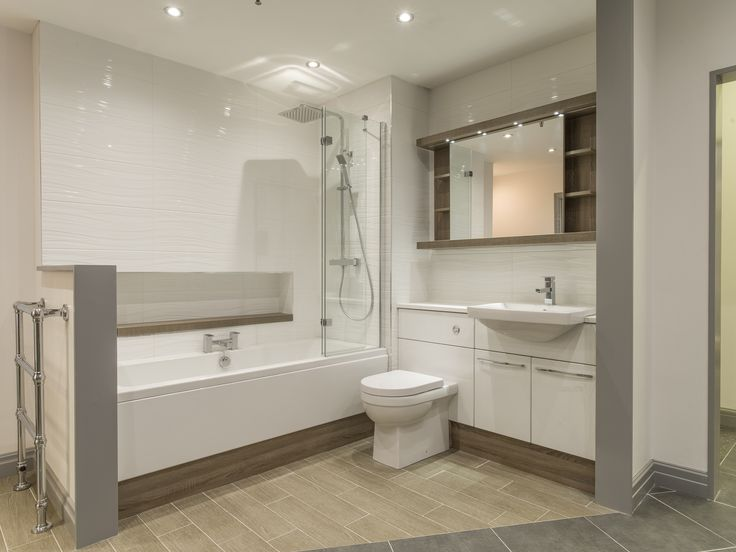 buildbase showrooms our best bathrooms images pinterest buildbaseuk bathroom on