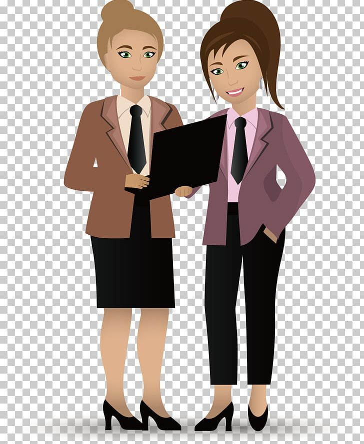 Cartoon Icon Png Business Business Card Business Man Business Vector Business Woman Cartoon Icons Business Women Interview Outfits Women