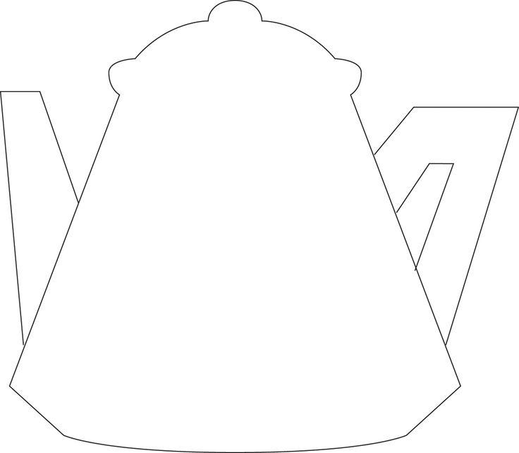 [teapot3.jpg]