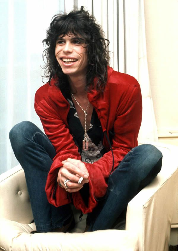 steven tyler young - Google Search