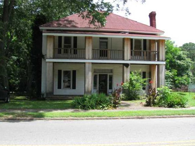 1000 images about historic houses for sale under 50 000 for Historic homes for sale in alabama