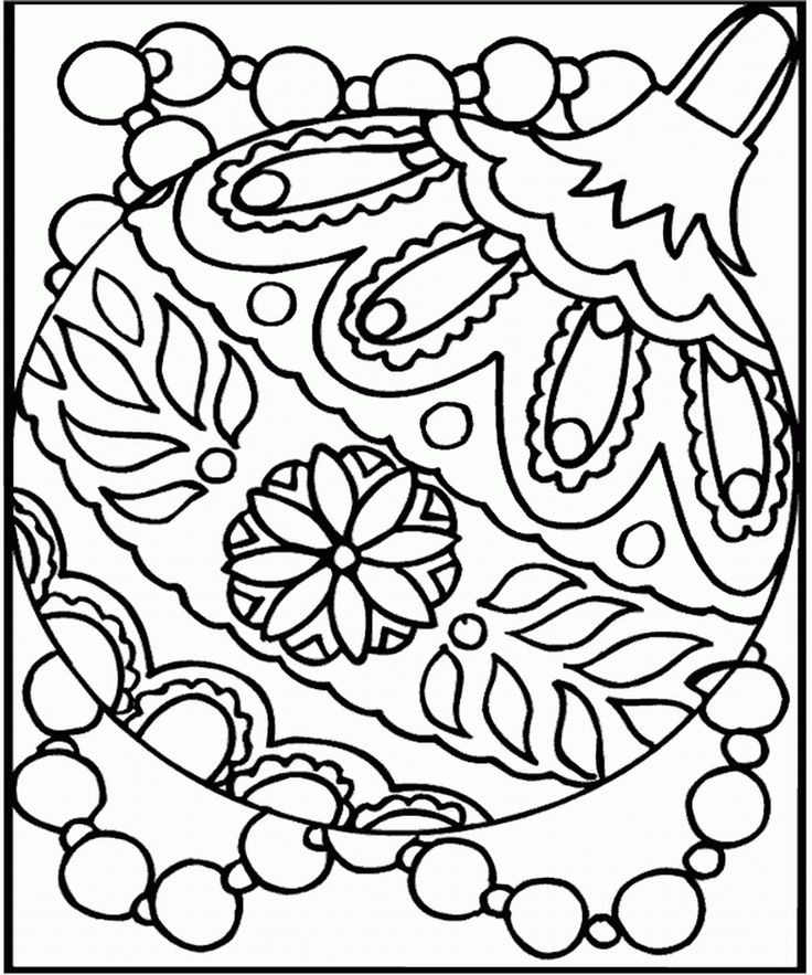 photo christmas coloring sheets to print for free images free printable christmas coloring pages for