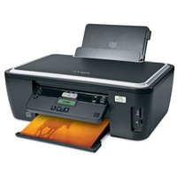 GIFT IDEAS - LEXMARK impact S305 All-In-One InkJet Printer - If you've been hunting for that one printer that can handle all of your work for a long time. This is your printer. You will love how fast the printer prints, copies, and scans. That's the main reason why you should buy this product. Another helpful note is that, the cover of the printer lifts, so that way you can have easy access when it comes to changing the ink cartridges, or checking the print head. This printer also allows...
