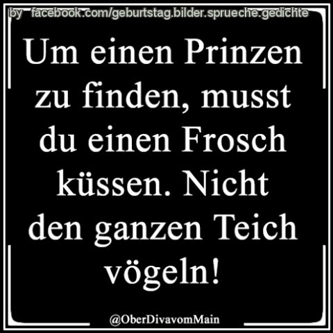 #lachflash #schwarzerhumor #epic #markieren #sprüche #jokes