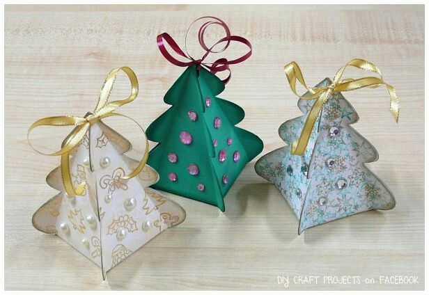 1000 images about winter christmas milk carton crafts for Christmas crafts with milk cartons